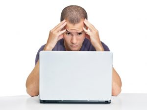 Confused as to how the internet can help your business