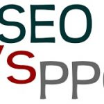 SEO vs PPC, Understanding the Difference
